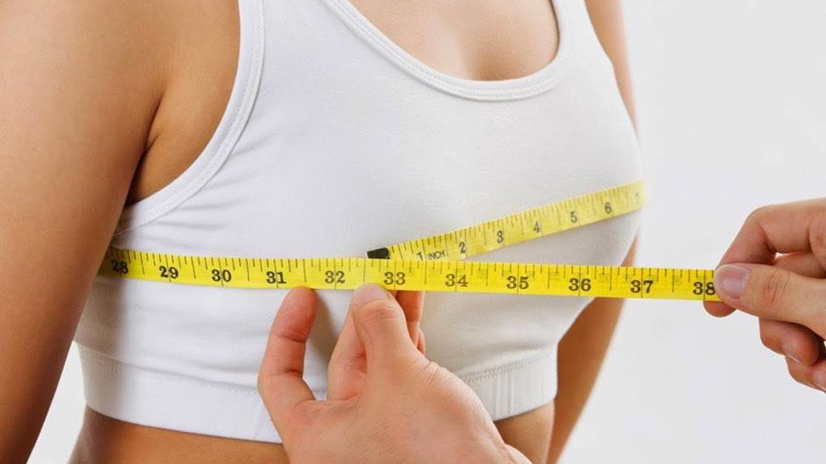 αυξητική στήθους kallisti medical πλαστικός χειρουργός κεραστάρης δημήτρης αθήνα