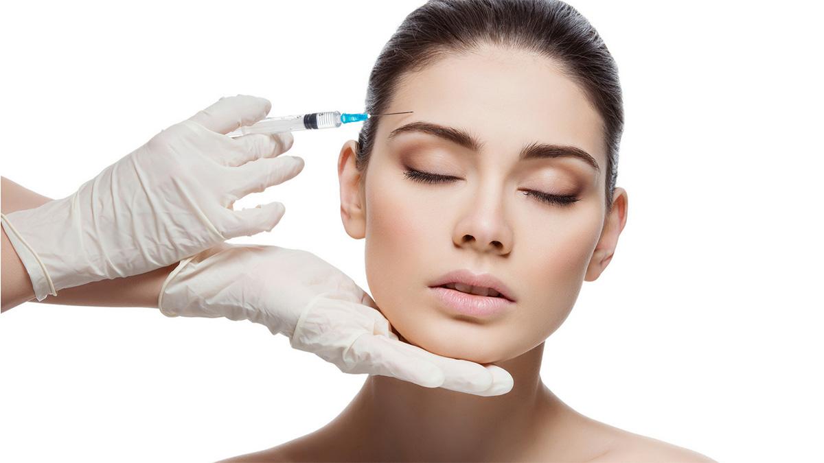 βοτουλινική τοξίνη kallisti medical πλαστικός χειρουργός κεραστάρης δημήτρης αθήνα