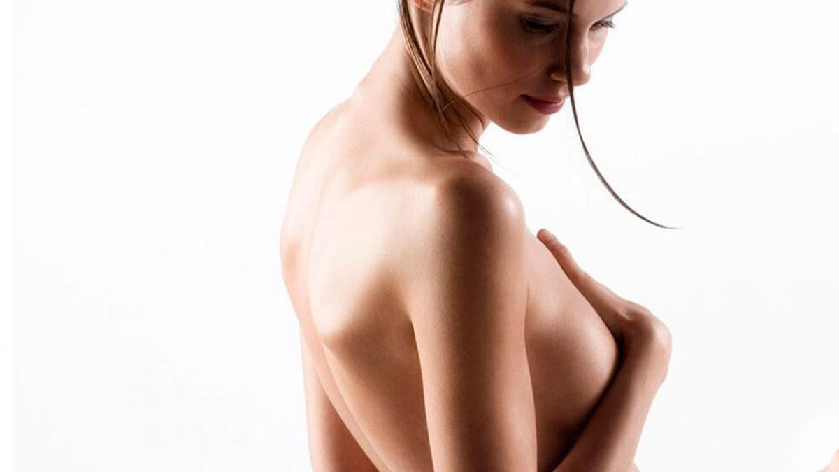 σμίκρυνση ανόρθωση στήθους kallisti medical πλαστικός χειρουργός κεραστάρης δημήτρης αθήνα