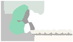 Kallisti Medical | Πλαστικός χειρουργός – Δημήτρης Κεραστάρης